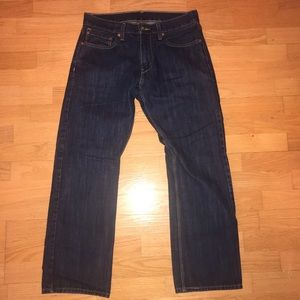 Denizen men's jeans 32x30